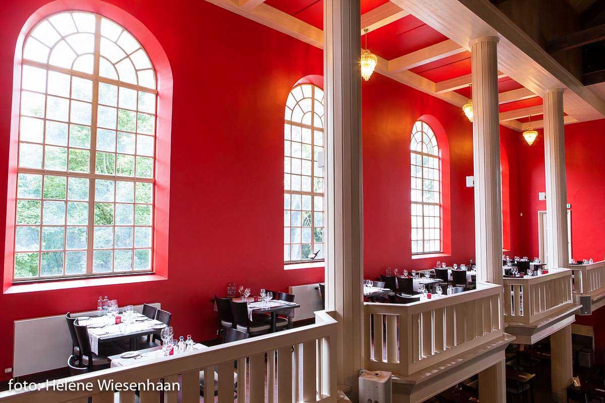 Jopenkerk hoofddorp binnenlocaties voor trouwfoto 39 s for Tuincentrum hoofddorp