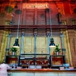 Lichtfabriek Haarlem
