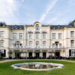 Villa Ruimzicht Doetinchem