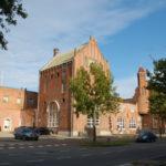 De Gecroonde Bel Oosterhout